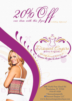 DiscountEmpireBoutique_Flyer_Final_28052014_Front.jpg