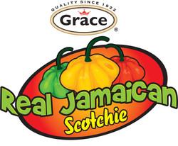 Grace Real Jamaican Scotchie_cv-Feb27.jpg