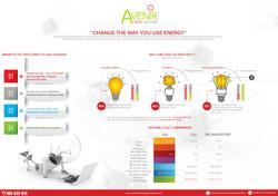 Avenir_Infographics3mod.jpg