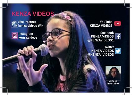 carte-Kenza-HD.png
