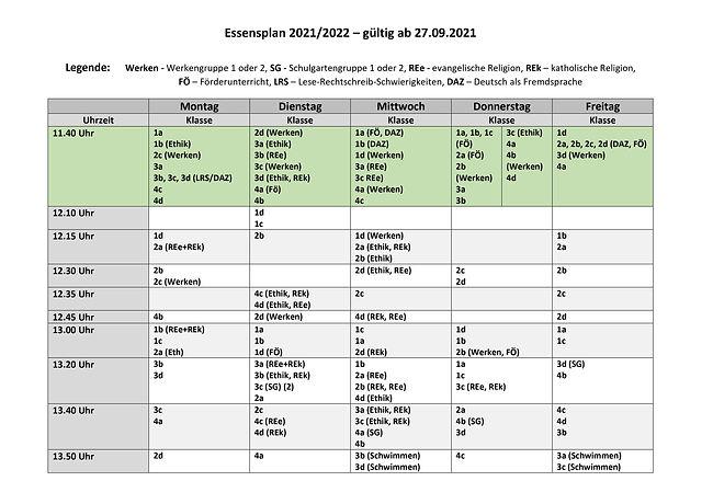 Essensplan ab 27.09.21_Schule.jpg