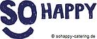 logo-so-happy.png
