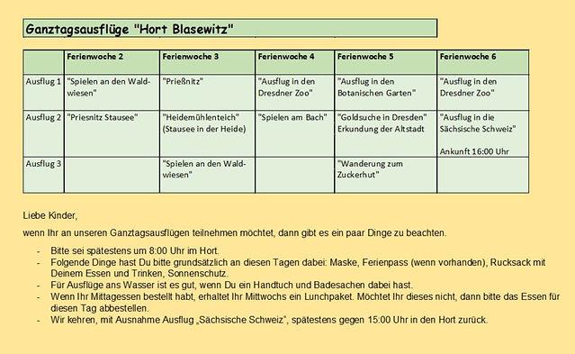 Ganztagsausflüge Sommer 21_edited.jpg