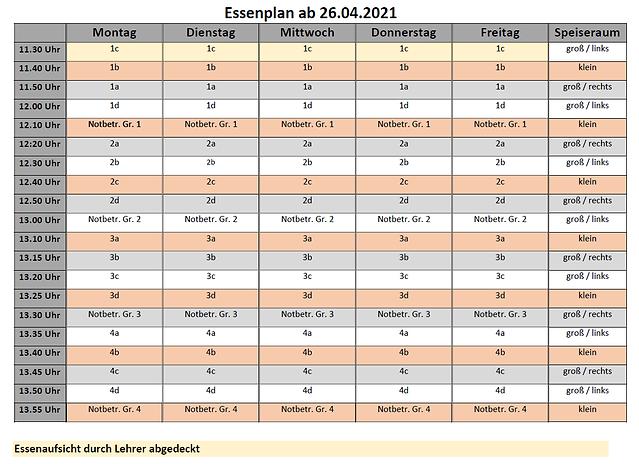 Essenplan ab 26.04.21.png