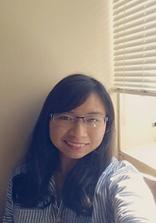 Trang Nguyen.png