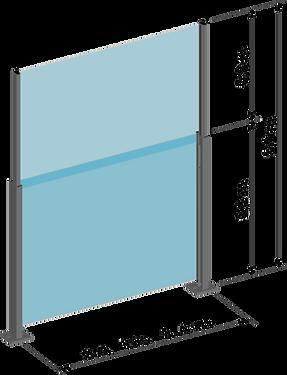 SlideGlass_3D_Bemasst-470x614.png