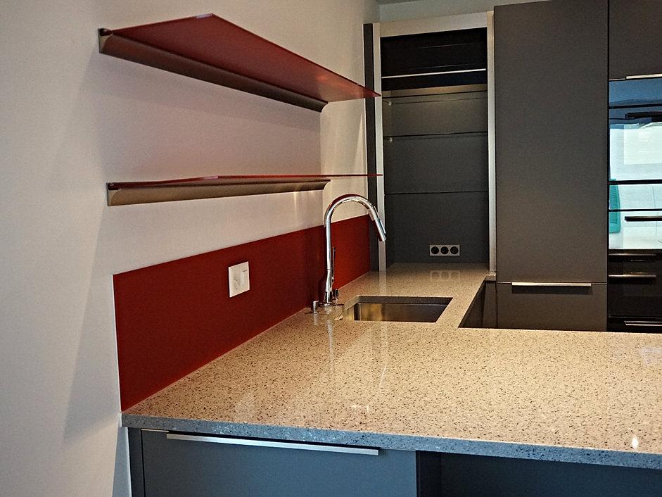 strahm glastech ihr spezialist f r glas in der schweiz. Black Bedroom Furniture Sets. Home Design Ideas