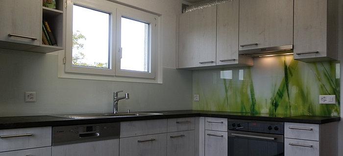 strahm glastech glasr ckw nde. Black Bedroom Furniture Sets. Home Design Ideas