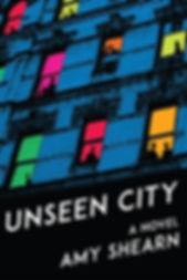 Unseen_City_CVR_300dpi_RGB_aerio_1024x10