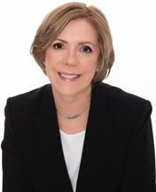 Maria Evans Bridgeport 203-241-5196 maria.evans@outlook.com