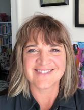 Joyce Johnson Milford 203-568-8093 joycejohnson@remax.net