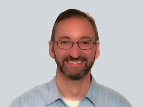 Craig Hebert Berlin 860-815-2589 craigctrealestate@gmail.com