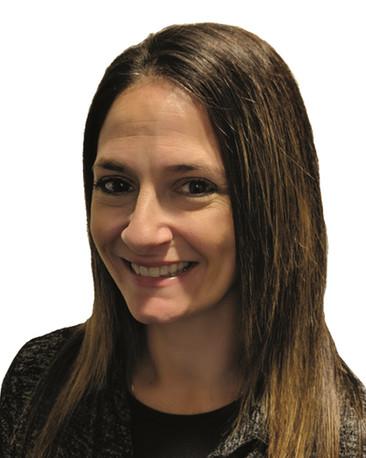 Melissa Borres Trumbull 203-895-0037 maborres1981@gmail.com