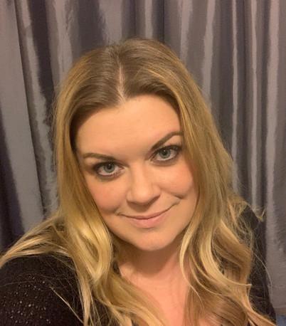 Rachel Cuff Berlin 860-604-4515 rachelecuff@yahoo.com