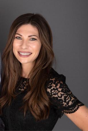 Lauren Alfano Milford 203-214-2799 laurenalfano917@gmail.com