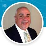 Frank Grasso Trumbull 203-610-7320 fpgcmg@aol.com