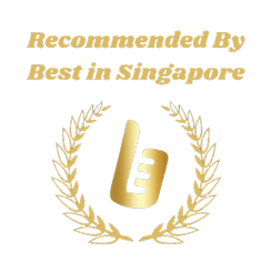 BIS Featured badge gold.png