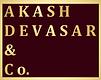 Logo_GB_M.png