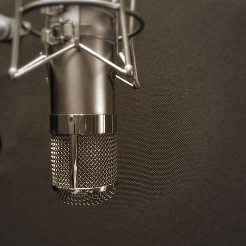 Recording Studio Culver City & Los Angeles CA