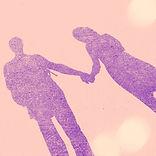 Couple's%2520Shadow_edited_edited.jpg