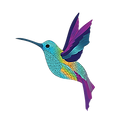 sss_hummingbird-01.png