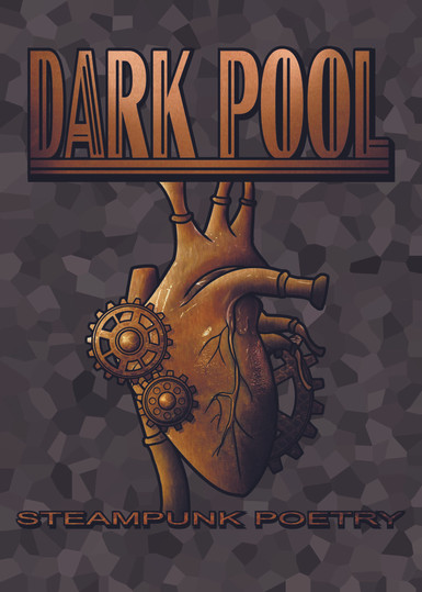 Steampunk Poetry