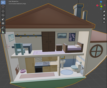 T8_03_Prozess_05_Haus.png