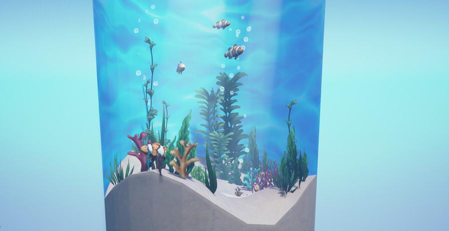 OnZLine_T4_FishRender_2.jpg