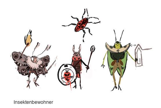 Insekten_Konzept.jpg