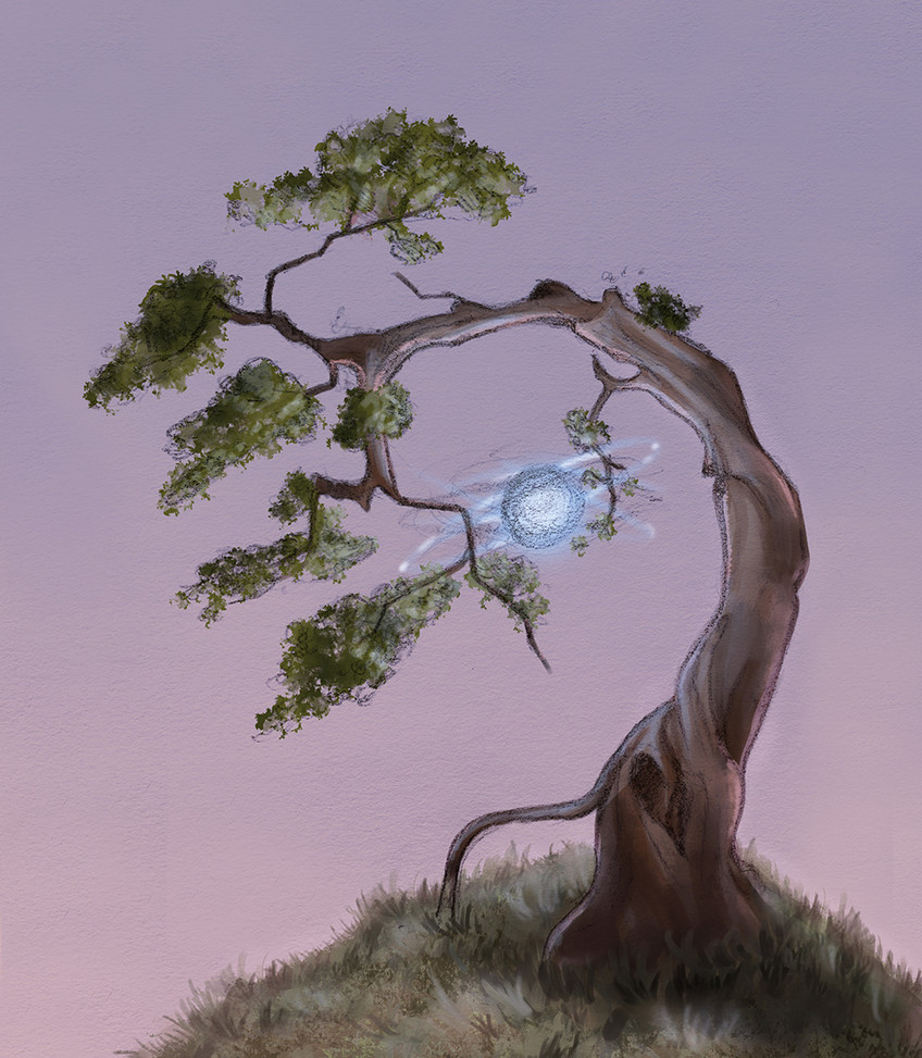 Concept_tree.jpg