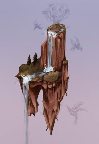 Concept_Floating_Island.jpg
