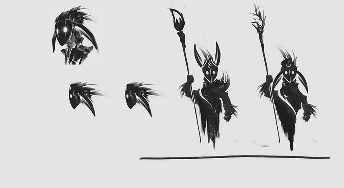 zine-character-silhouettes2.jpg