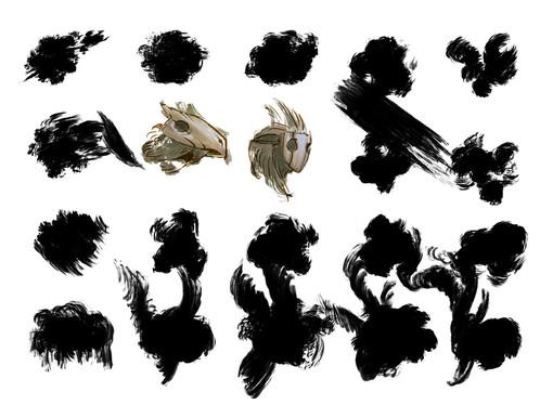 silhouette-Vivi2.jpg