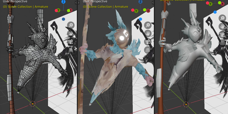 different-Modes.jpg