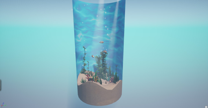 FishRender_1.jpg