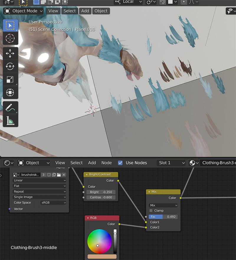 Shader-Adjust-ColorAndTexture.jpg
