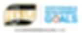 SDGsロゴ(+JTSU).png