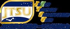 JTSU-E 公式ロゴ.png