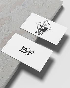 Brutcard.jpg