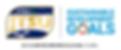 SDGsロゴ(+JTSU-E).png