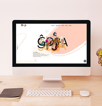 iMac-Screen-Elegant-Desk-Scene-Presentat