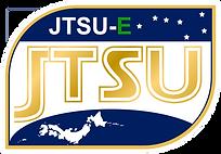 JTSU-E_ロゴ(金縁文字).png
