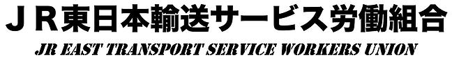 スクリーンショット 2020-12-30 10.33.06.png