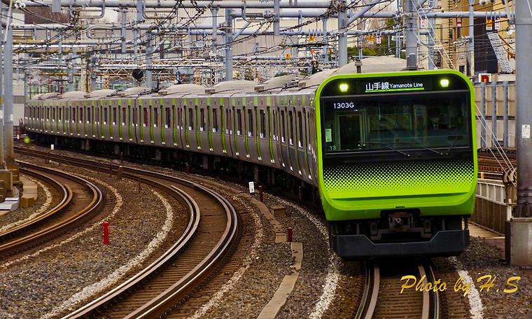 hp_top_東京.png