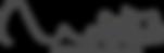 Mahttob-Logo_edited.png