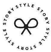 Style_Story_Logo-07_edited.jpg