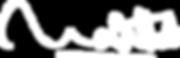 Mahttob-Logo.png