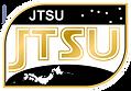 JTSU_ロゴ(金縁).png