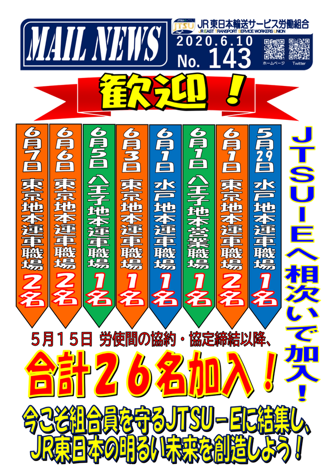143号 JTSU-Eへ相次いで加入!.png