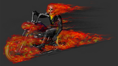 Ghostrider_colo2sm.png